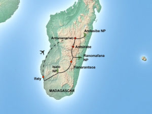 1000-Views-of-Madagascar-2